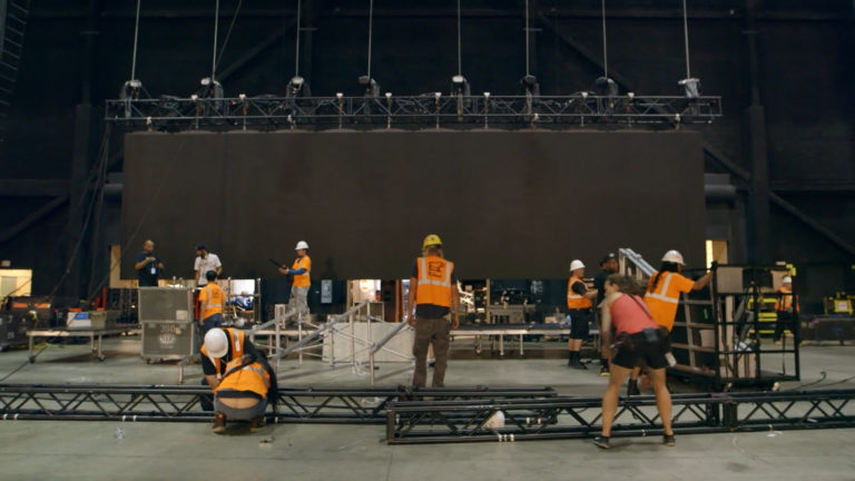 video_wall_construction